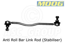 MOOG Front Axle left or right - Anti Roll Bar Link Rod (Stabiliser), OP-LS-2821