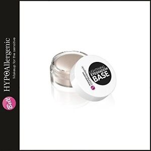Bell HYPOAllergenic Lightening Eyeshadow Base Primer New Formula