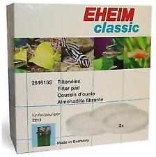 EHEIM Aquarium Filter Media and Accessories