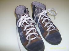 Scarpe sneaker BIKKEMBERGS uomo/ragazzo  numero 36