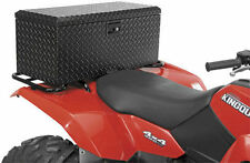 DFS Aluminum ATV Rear Box Motorcycle Luggage 288271 56-1296
