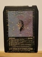 Vintage ~ Their Greatest Hits 1971-1975, by The Eagles 8-Track ET-81052