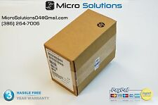 "HP New 785079-B21 785415-001 1.2TB 12G 10K 2.5"" DP SAS Hard Drive Factory S"