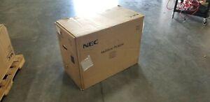 "NEC PA302W-BK NEC.Monitor 30"" Display IPS LED 16:10 Display Aspect (WideScreen)"