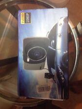 Car Dual Lens Camera Full HD 1080P DVR Video Dash Cam Recorder G-Sensor, NEW