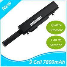 Batterie pour Dell Studio 1640n 1645n 1647n XPS 1640 1645 1647 6600mAh NEUF