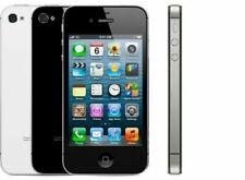 Móviles y smartphones Apple Apple iPhone 4s con bluetooth