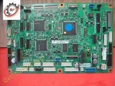 Ricoh Aficio MP 2851 Copier Oem BCU Engine Control Board Assembly
