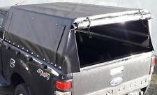 FORD Ranger vano di carico copertura/soft-top L SAFARI cittadino, Hardtop ab Bj. 2012 --- >