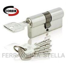 Serrature e lucchetti senza marca chiave per porte ebay - Aprire porta senza chiave ...