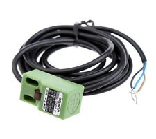 1.2M Cable SN04-P2 PNP NC Inductive Proximity Sensor Switch 3 Wire DC10-30V - UK