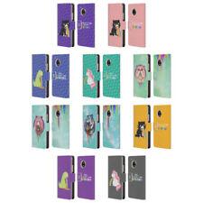 custodie portafogli multicolori per cellulari e palmari per Motorola
