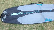 Hobie Mirage Eclipse 10.5 Padded Storage Bag # 72050002  NEW