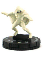 Marvel Heroclix Moon Knight #M16-010 Defenders Limited Edition OP Kit LE w/Card
