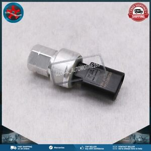 68308727AA A/C Pressure Sensor Switch for Dodge Chrysler Jeep