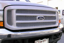 Grille-XL GRILLCRAFT FOR1350S