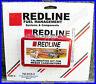 WEBER Redline 40 42 44 45 48 DCOE F8 Dual Carburetor Low Speed Idle Jet Kit NEW