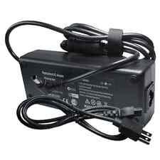 AC Adapter Charger Power Supply FOR Sony Vaio VGN-AR825E VGN-AR830E VGN-AR840E