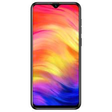 Mobile Phone, Ulefone Note 7 2019 Triple Rear Camera SIM Free Smartphones Triple