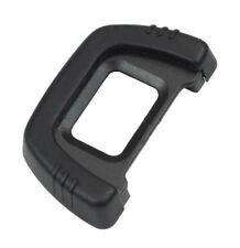 Rubber Viewfinder Eyecup For NIKON DK-23 D300 D300S D7100 D7200 D70S D90 D80