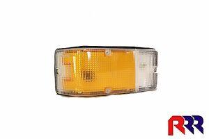 FOR DAIHATSU DELTA 85-95 FRONT CORNER LIGHT LAMP- PASSENGERS SIDE