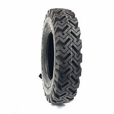 7.50-16 MUD GRIP Truck Tire 12ply 750-16 7.50x16 750x16 with Free Shipping