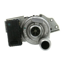 Turbolader Original Garrett 742110-6S 742110-5006S 4M5Q6K682AF Ford 1.8 TDCi Neu