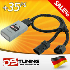 El Chiptuning box VW Passat golf Beetle caddy jetta Touran 1.6 tdi common rail + +