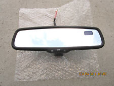 s l225 interior mirrors for toyota camry ebay  at n-0.co