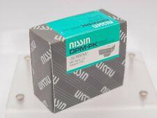 Nissin DPM-PK Flash Unit Interface Module Shoe Pentax ME Super LX Super A Camera