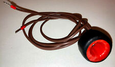 Drok Current Transformer Coil 100a 155 Mm Inner Diameter 27mm Outer Diameter