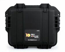 Peli storm case 2050,watertight,dust proof,lightweight,vortex,new in package!!