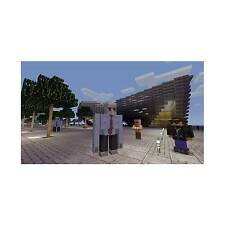 Minecraft: Xbox One Edition Includes Favorites Pack (Microsoft Xbox One, XB1)