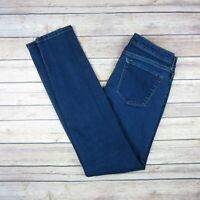 BANANA REPUBLIC Women's Skinny Fit Jeans SIZE 25/0