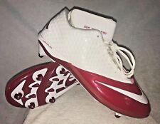 Nike Football Cleats Lunar Superbad Pro 511328-161 Men's 13