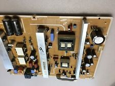 POWER SUPPLY BOARD SAMSUNG BN44-00273A