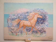 quadri con cavalli in vendita | eBay