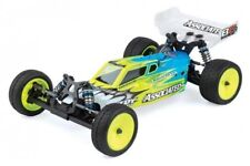 Team Associated RC10B6D Team Kit Electric Buggy - AS90012