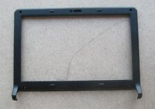 Advent 4214ES 4214 4490 LCD Screen Bezel Frame Surround 83GJ10081-00