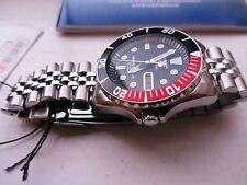 22mm Seiko Divers Jubilee band 7S26-0020 SKX007 SKX009 SKX399 7002-7000 6309-729