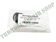 Remington 1187 11-87 1100 12 ga O-Ring Seals 12 Pack With Tracking Number