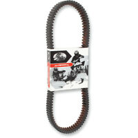 NEW Moose Utility Gates Drive Belt G-Force C12 - Polaris Ranger RZR 1000 Turbo