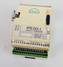 .pp4652 on Roland ips.do-1 16.86926-0015