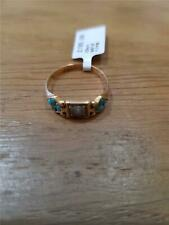 15 ct gold ring