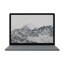 New Microsoft Surface Laptop i7-7660U 2.5GHz 16GB RAM 512GB SSD Win 10 S -DS1264