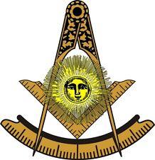 1000+ Masonic Vintage books on 3 DVDs Freemasonry Freemason Illustrated Templar