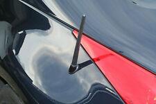 NISSAN 350Z Z33 FAIRLADY breve Aerial Antenna Mast NUOVO