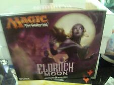 Eldritch Moon Fat Pack New Mtg Fast Shipping Canada!