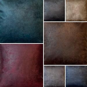 Rustique Velvet Upholstery Fabric Soft Feel Cushion Throw Curtain Craft Textured