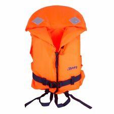 AWN Bravissimo Kinder und Erwachsenen Rettungsweste Schwimmweste 15-120 kg